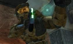 A little rusty on what happened in the first Halo game? Let us refresh your memory.