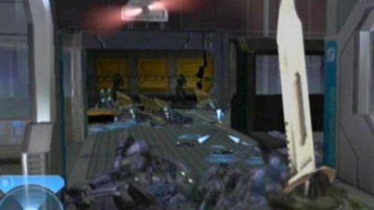 Halo 3 Wish List
