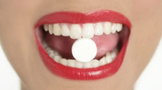 What do you need to know about NSAIDs?