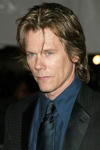 Smile, Kevin Bacon! The happiness of your social network depends upon it!