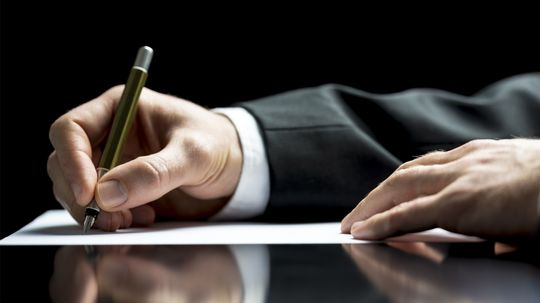 How do you write a hardship letter to creditors?
