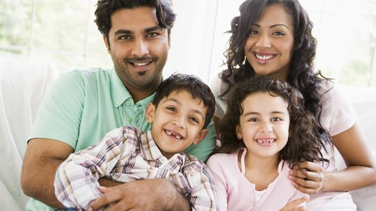 What are the head of household requirements?
