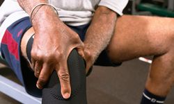 Want a knee replacement? You might have a slightly longer wait for one in Canada.
