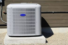 If you know how air conditioners work, you already know a little about how heat pumps work.