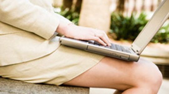 10 Blogger Features You'll Find Helpful
