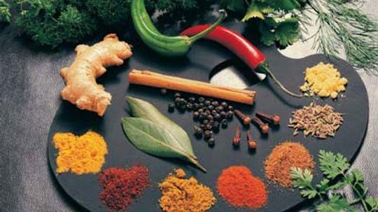 Alternative Allergy Treatments