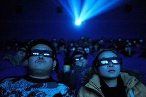 Will audiences ultimately embrace high frame rate 3-D? The jury's still out.
