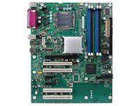 The Intel Desktop Board D915PGN includes the Intel HD Audio technology.