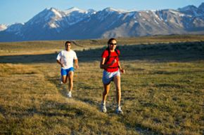 Is high altitude training beneficial for triathletes? Or could it be dangerous?