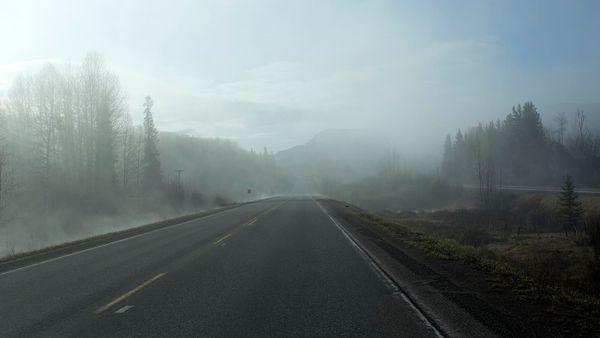 Indigenous Women Keep Vanishing on Canada's Highway of Tears
