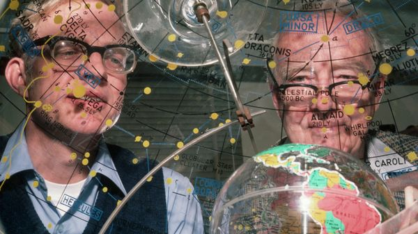 10 Hispanic Scientists You Should Know