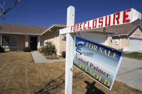 Real estate bubbles were a shared aspect of both the Great Depression and Great Recession.