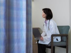 HIPAA was enacted by Congress to ensure health care coverage and privacy for patients.