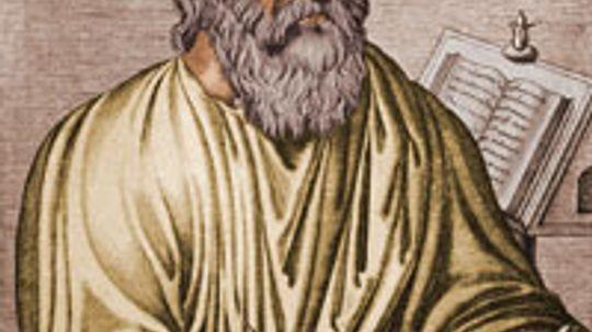 Should doctors change the Hippocratic Oath?
