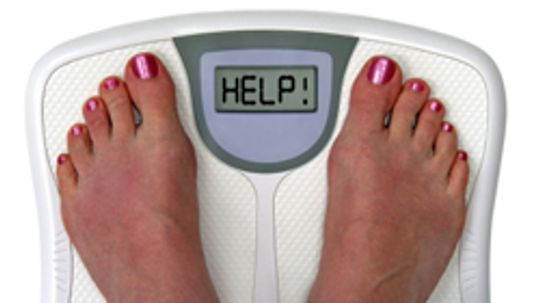 Is weight gain associated with a gluten allergy?