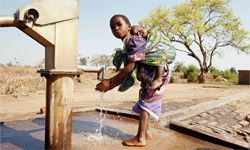A low-cost water pump is just one of the things that made our list.