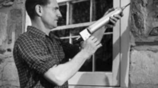 Home Energy-Saving Systems