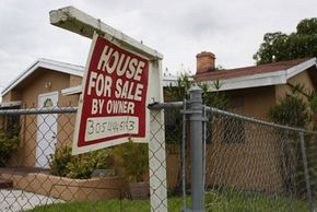Selling your home without the services of a real estate agent could save you thousands of dollars in commissions, but it's not as easy as it seems.