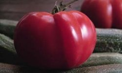 Learn about home remedies you can use to ease prostate problems -- including eating two servings of tomato per week, which can help men reduce their risk of prostate cancer by half.