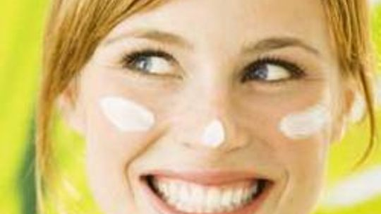 10 Home Remedies for Wrinkles