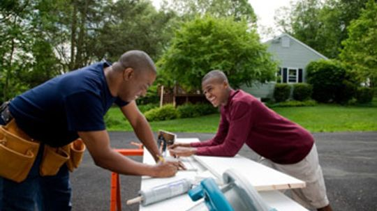 How to Budget for Home Remodeling