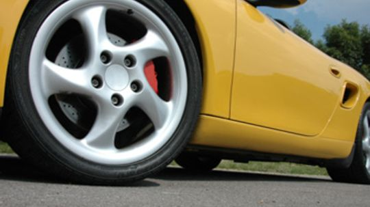How to Test Brake Caliper Guide Pins