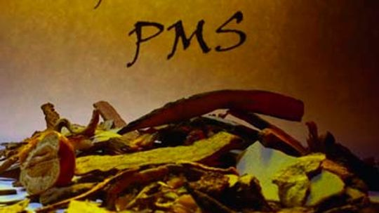 How to Treat Premenstrual Syndrome with Traditional Chinese Medicine