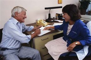 There are insurance plans for all those in the military, including veterans and retirees.