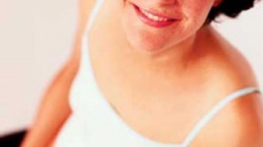 Causes of Yeast Infections