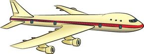 Flight Image Gallery Learn to draw passenger planes with our easy directions. See more flight pictures.