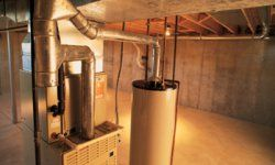 While some aspects of furnace upkeep can be complex and are best left to the professionals, there is a surprising amount of repairs you can do yourself.