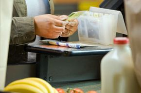 Coupons are a great way to save money, but how can you keep those little pieces of paper organized?
