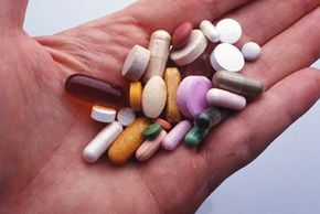 Insurance companies have changed the way they offer prescription drugs in the last few years.