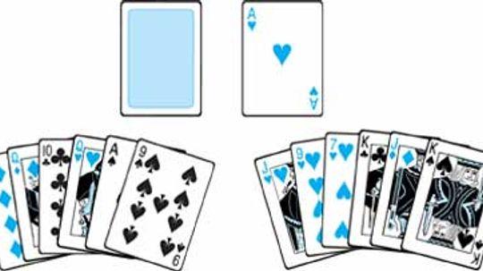 How to Play Klaberjass