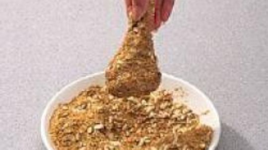 How to Prepare Chicken