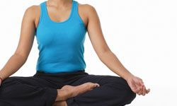 Make time to exercise to stimulated your blow flow and digestion.