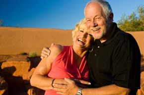 Do you dream of retiring and seeing the world before you're 60? There are ways to achieve your goal -- if you plan carefully.
