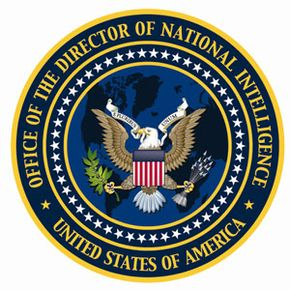 The Office of the Director of National Intelligence oversees the activities of the NCTC.