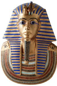 History always recognizes kings and pharaohs, but often omits the masses. In their versions of history, bioarchaeologists strive to include people of all social strata.