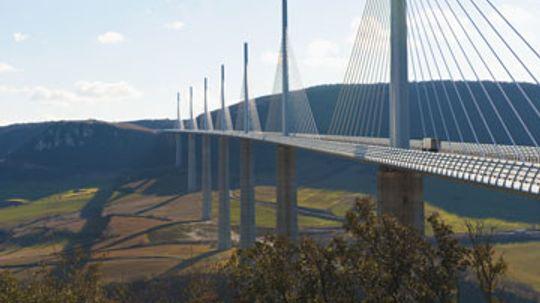 How Bridges Work