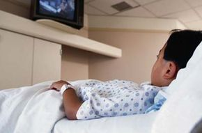 Coping with a child who has a hereditary illness can hard on the entire family.