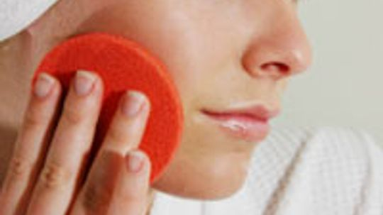 How often should I exfoliate my face?