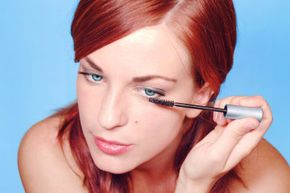 Makeup TIps Image Gallery The key to long-lasting makeup begins with your original makeup application. See more pictures of makeup tips.