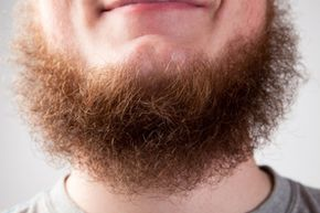 Most men experience irritation when shaving. See more pictures of personal hygiene practices.