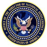 The Office of the Director of National Intelligence created IARPA to fill in gaps between the 16 agencies of the Intelligence Community.