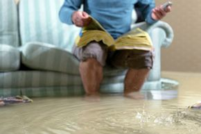 Don't wait until disaster strikes to closely examine your insurance policy.