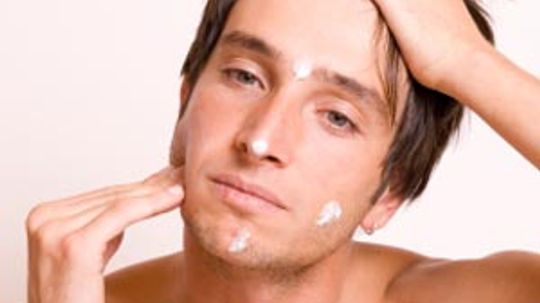 How important is it to moisturize regularly?