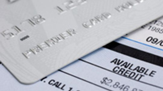 What one thing will improve your credit score the most?