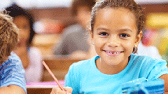 5 Incredible Things You'll Learn in Second Grade