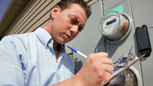 10 Things a Home Inspection Doesn't Cover